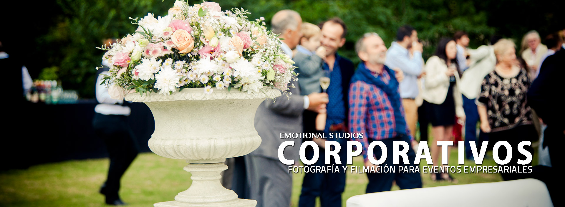 emotional_studios_evento_fotografia_video_empresas_calamuchita_cordoba_04