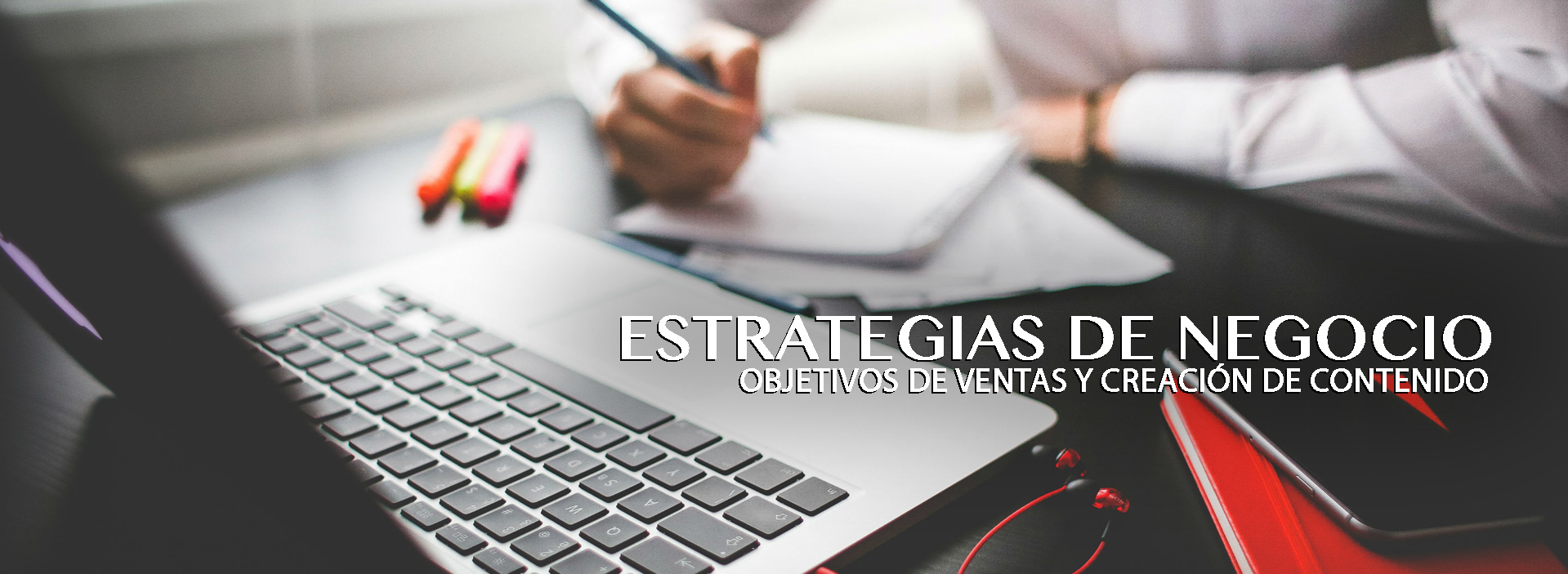 emotionalstudios_empresas_marketing_community_manager